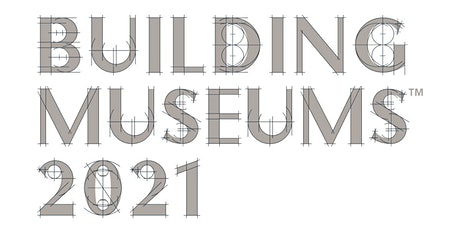 Building Museums Symposium (Presenters and Volunteer Registration) tickets