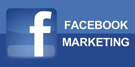 [Free Masterclass] Facebook Marketing Tips, Tricks & Tools in Chicago tickets