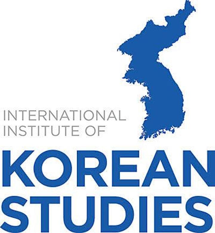 TOKYO 2020: KOREA & JAPANESE NATIONALISM image