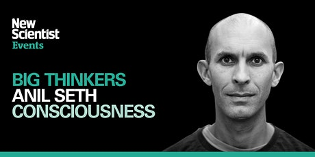A new science of consciousness tickets
