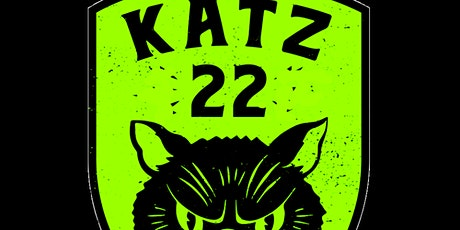Decked Out Live with Katz 22 tickets