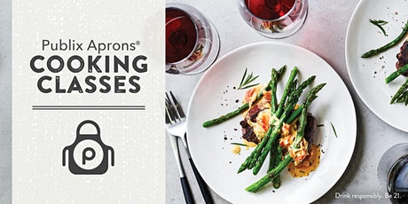 American Steakhouses tickets