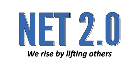 NET 2.0 - Monday Virtual Market Meeting Tickets