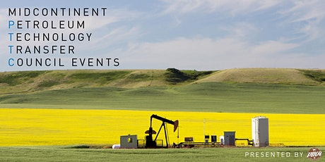 o	TIBCO Spotfire for Oil & Gas Professionals – Intermediate Course tickets