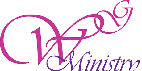 What Gain Women's Virtual Conference tickets