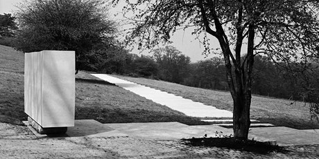 England's Post-war Designed Landscapes: Week 5: Memorial Landscapes tickets