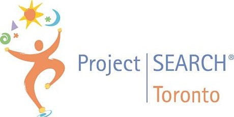 Project SEARCH Toronto Information Session for 2021/22 School Year tickets