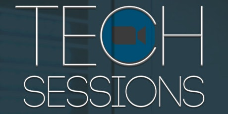Tech Sessions tickets