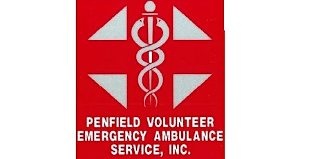 Penfield Community CPR 09/01/2021 tickets
