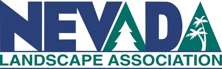 Nevada Landscape Association Membership Application