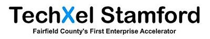TechXel Stamford Venture Expert: VIRTUAL Guy Sullivan  Silicon Pkwy, Sales image