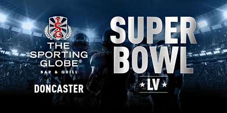 NFL Super Bowl 2021 - Doncaster tickets