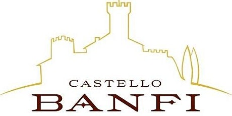 Viva Italia with Banfi Wines tickets
