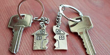 Keys to Divorce and the Marital Home-  2 Hours CO CE credit tickets