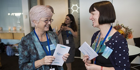 Building successful partnerships for policy-relevant research tickets