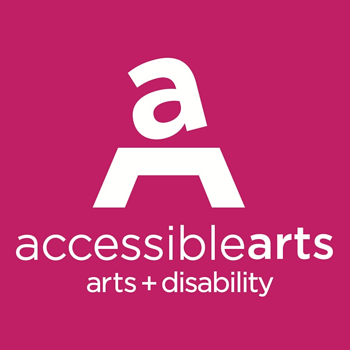 Delivering Accessible Online Events Workshop | 3 February 2021 image