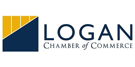 Logan Chamber of Commerce Business and Networking Breakfast tickets