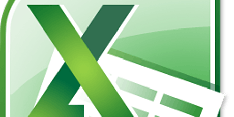 Making Microsoft Excel Work For You tickets