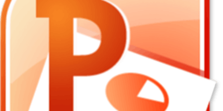 Making Microsoft PowerPoint Work For You tickets