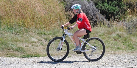 Victorian MTB Schools Competition 2021 tickets