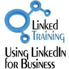Using LinkedIn for Business - London tickets