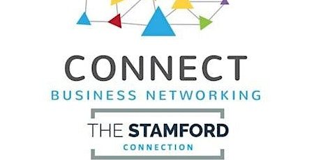Connect Business Networking Stamford Group OPEN Day entradas