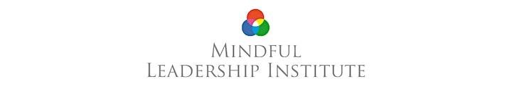Search for Purpose - online-Seminar - Lebendige Organisationen schaffen: Bild