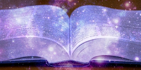 Astral Travel - Learn How to Astral Travel & Read Your Own Akashic Records tickets