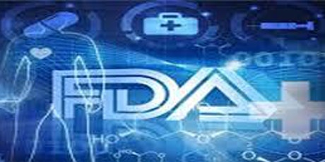 Best Practices for Auditing a Vendor of Computer Systems Regulated by FDA tickets