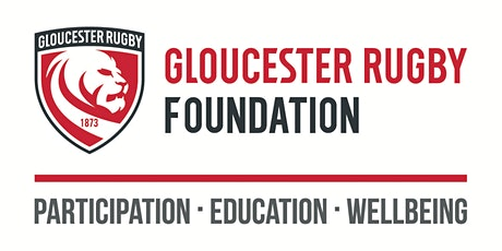 Men's Group - Gloucester Rugby Foundation tickets