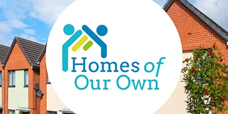 Community-led housing in Wiltshire and Swindon tickets