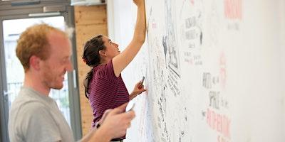 Artsmark Partners Briefing (Online)