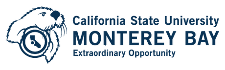CSU Monterey Bay Monday - Friday Campus Tours - 11:00AM tickets