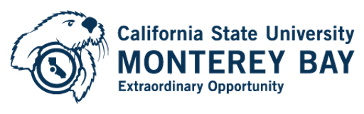 CSU Monterey Bay Monday - Friday Campus Tours - 11:00AM