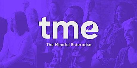 Mindfulness Half Day Retreat - Online - February 2021 tickets