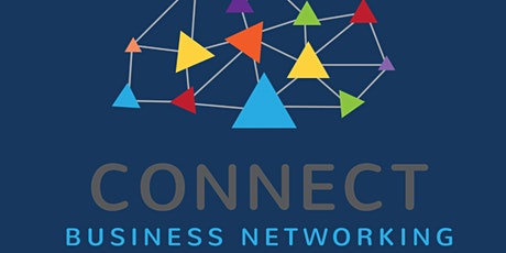 Connect BN Peterborough Breakfast meeting tickets