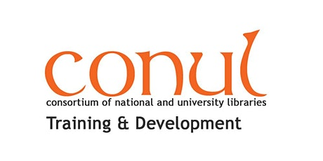 Libraries and Open Educational Resources: the Present and the Future tickets
