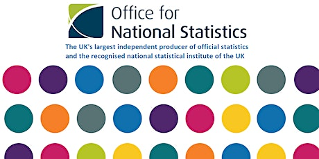 Applying for jobs with the Office for National Statistics tickets