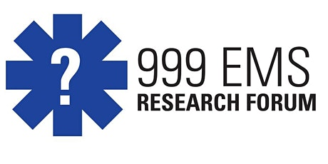 999 EMS Research Forum 2021 conference tickets