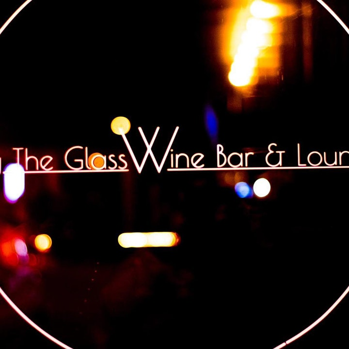 Live Music Friday's | Neo Soul Lounge x Buy the Glass Wine & Lounge image