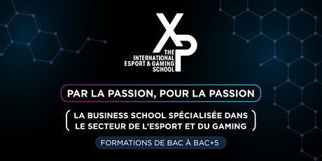 Forum Entreprises - Vendredi 29 Janvier 2021 billets