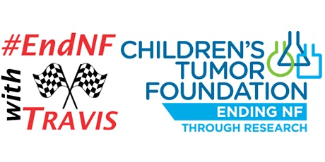 8th Annual #EndNF with Travis Classic Charity Golf Tournament tickets