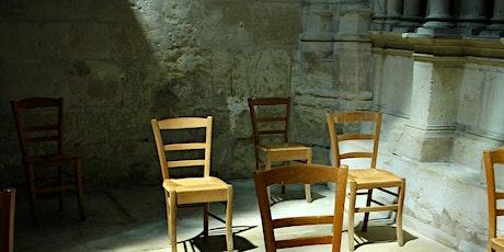 La liturgie au miroir de la crise sanitaire - Colloque en ligne de l'ISL billets
