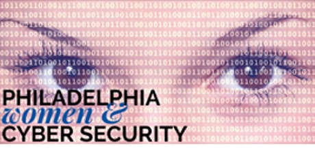 We Are Stronger Together…  A Walk Through Cyber Security Career Development tickets