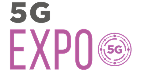 5G Expo Global 2021 tickets
