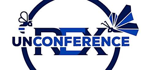 Fitness Business REX UNconference Italy biglietti