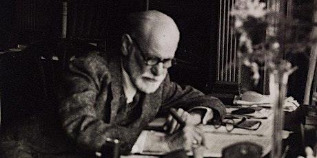 The Private Life of Sigmund Freud biglietti