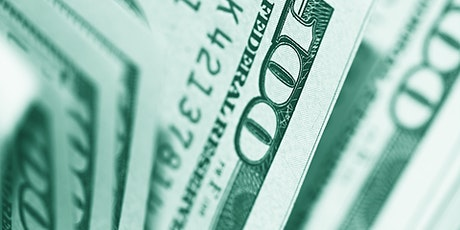 Retour de marché : les métiers de la Finance billets