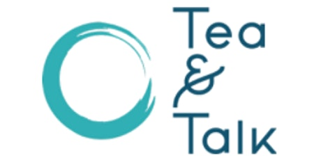 Tea & Talk with the Health Innovation and Wellbeing Research Community tickets