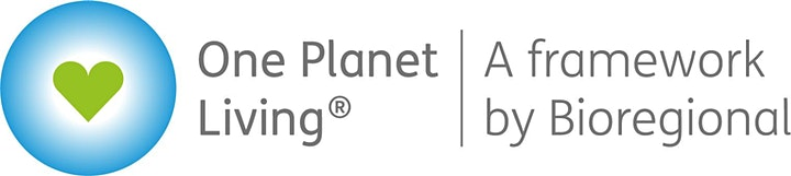One Planet Living and your school: connecting with the wider community image